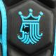 2013-brine-lacrosse-king-4-shoulder-pads