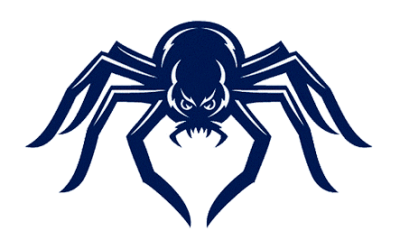 richmond-spiders-lacrosse