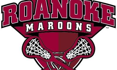 Roanoke Lacrosse