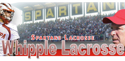 rory-whipple-tampa-lacrosse