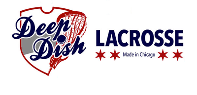 deep dish lacrosse