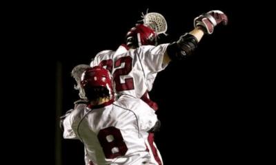 harvard-lacrosse