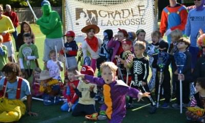 cradle-lacrosse-halloween