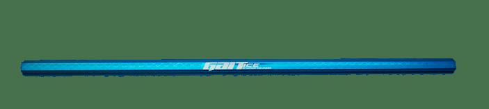 Gait Ice Lacrosse shaft review