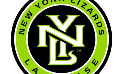 new york lizards lacrosse