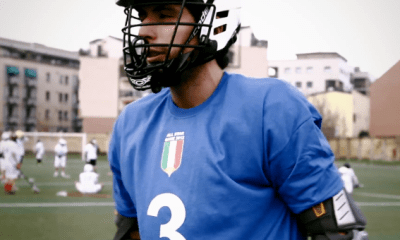 italy_lacrosse_all_star_game_milan