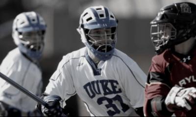 casey-carroll-lacrosse