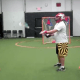 The Best Lacrosse Video You'll See All Day, ruff lax