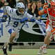ISRAEL LACROSSE ANNOUNCES TRYOUT DATES FOR 2014 MEN'S NATIONAL TEAM