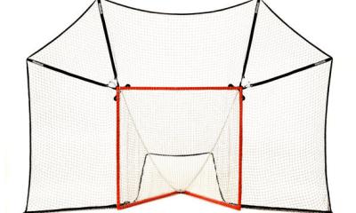 Reebok Lacrosse Goal Backstop