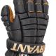 Bryant Lacrosse Brine Deft Gloves