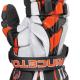 Princeton Warrior Burn Lacrosse Glove