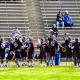 2013 Colgate Lacrosse Player Blog: Senior Day on Andy Kerr