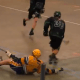 Recruit These Canadians, Another Canadian Box Lacrosse Video