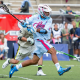 LXM PRO Star Sam Bradman Signs 3-Year Deal Extension with STX