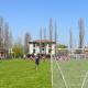 Lacrosse in Bologna