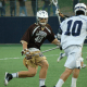 Capitol Lacrosse Invitational Preview