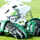 2013 Northeast Classic Lacrosse Tournament Raises $24,000 for Cancer Research