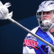 Michigan Regional Lacrosse Tryouts for High School Boys at 2014 Brine National Lacrosse Classic