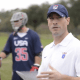 """ben_deluca_Watch Episode Three of """"Road to the Rockies: Making Team USA"""""""
