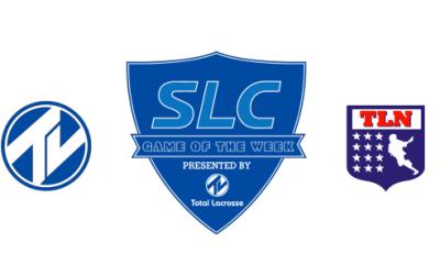 Total Lacrosse Sponsors MCLA Live Broadcasts