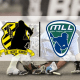 MLL Partners with The Faceoff Academy