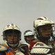 Fun Video: Whittier Lacrosse Clinic with Radnor Youth Lacrosse