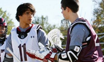 Lacrosse Heavy MTV Show Releases Season 4 Trailer