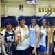 Breaking: Women's Lacrosse Players have to Wear Helmets in Florida