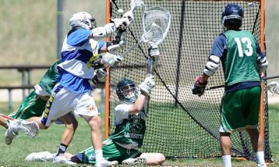 2014 Vail Lacrosse Shootout – Day 4
