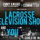 LACROSSE TV SHOW CASTING!