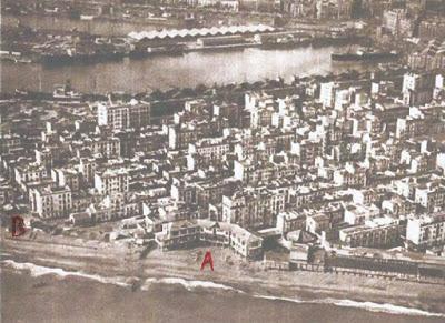 bareloneta 1925