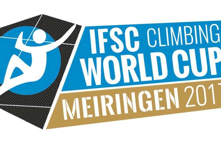 IFSC Boulderweltcup in Meiringen_Haslital Mountain Festival