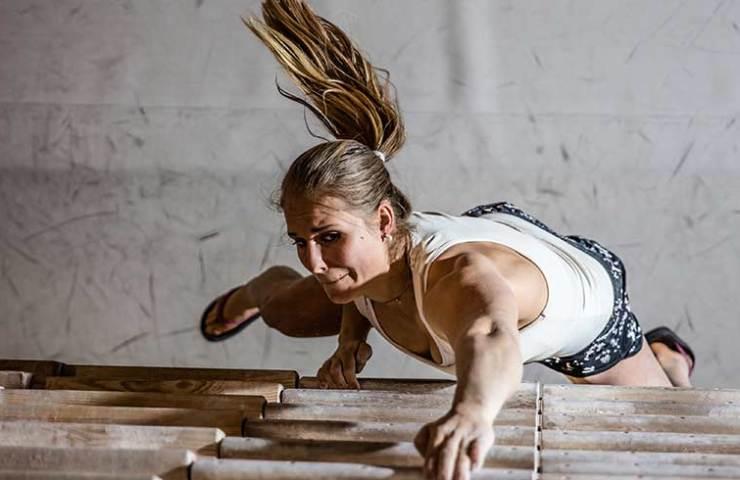 Natalie Bärtschi_Trainingstipps