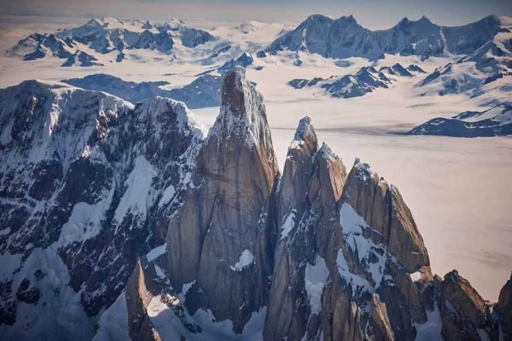 Michi-Wohlleben-und-Walter-Hungerbühler-in-Patagonien---2