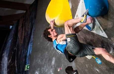 Boulderweltcup-2019-in-Meiringen-Schweiz