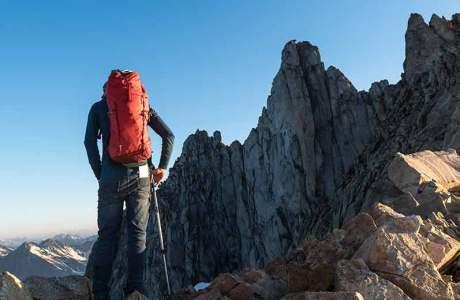 Neue-Kletterroute-am-Südpfeiler-der-Cima-dal-Largh-eröffnet_Bergell