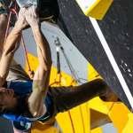 Adam Ondra und Janja Garnbret gewinnen die Lead-Weltmeisterschaft 2019