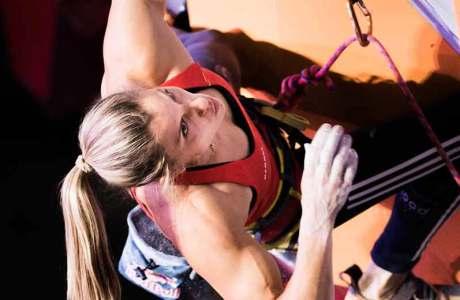Petra Klingler und Jessica Pilz lösen Olympiaticket