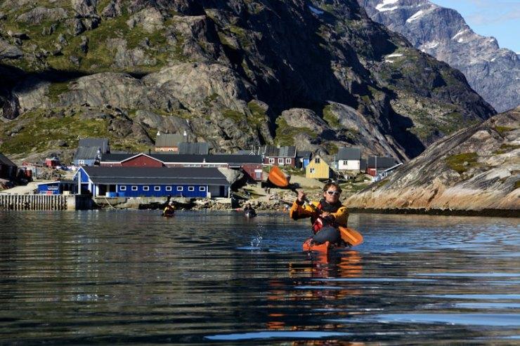 Expedition-Grönland-Silvan-Schüpbach