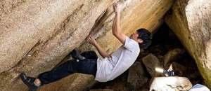 Der-Japaner-Ryuichi-Murai-eröffnet-einen-neuen-8c+-Boulder--United