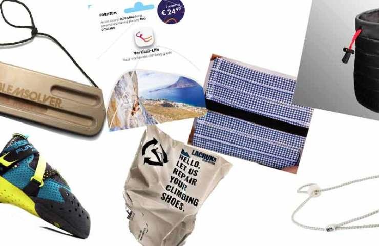 ideas para regalos 8 para escaladores y bouldering-