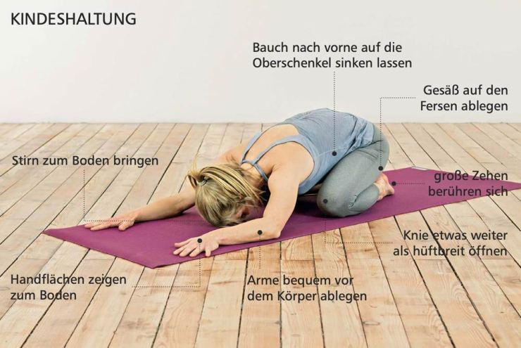 Yoga_Endposition_Kindeshaltung_Petra-Zink