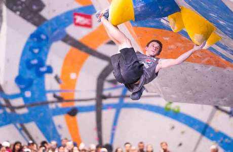 From August there will be international climbing competitions.jpg