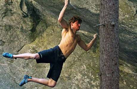Power of Now (8c): Giuliano Cameroni opens new dream line in Magic Wood