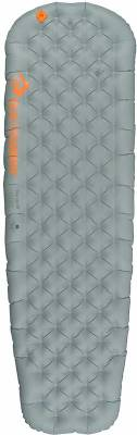 Ether Light XT Insulated Sleeping Mat