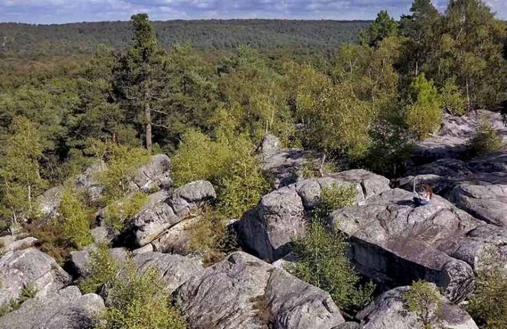 Will-in-the-bouldering-area-Fontainebleau-soon-after-oil-drilled_.jpg