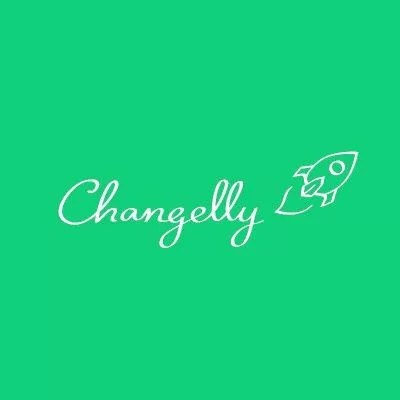 Changelly-changer-ses-crypto