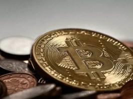 Optimiser ses ressources en crypto-monnaie