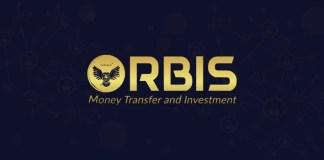 Projet Crypto Orbis